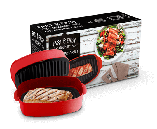 fastandeasycook-microwave-grill-pack
